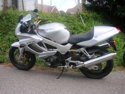 1998-HONDA-VTR1000-F