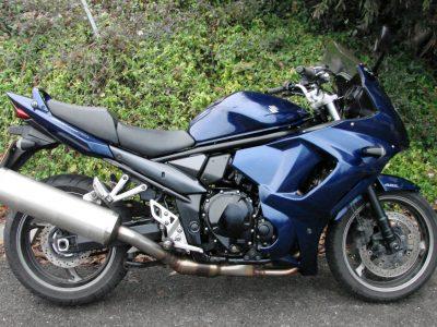 2011-SUZUKI-GSX-1250-FALO