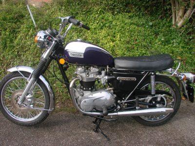 TRIUMPH-T120-BONNEVILLE-650