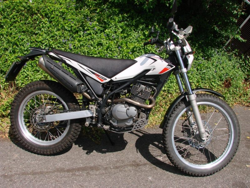 1990 MZ 125